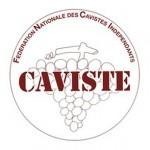 Fédération Nationale des Cavistes Indépendants