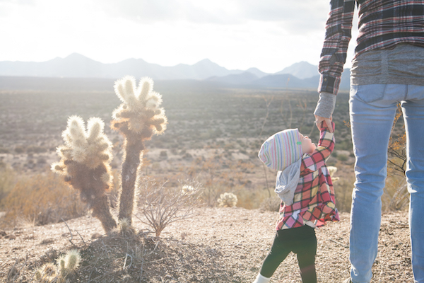 Raising a Family-Friendly Business: The key to finding talent and growth