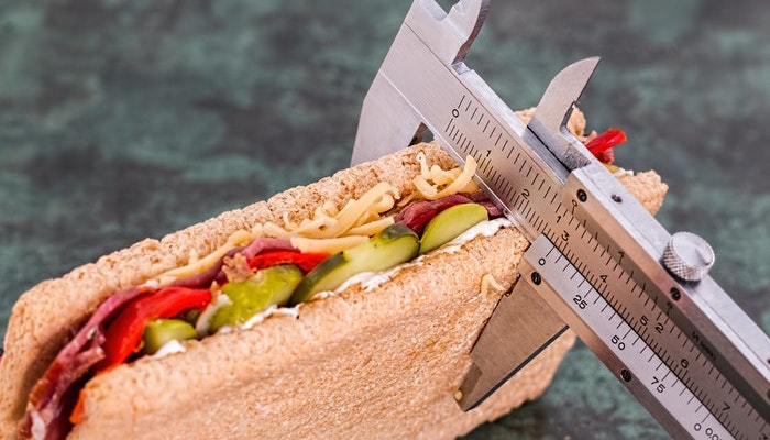 myth low carb diet