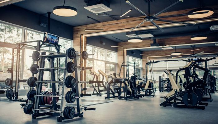 downside-hotel-gyms