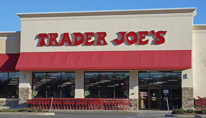 learn trader joes